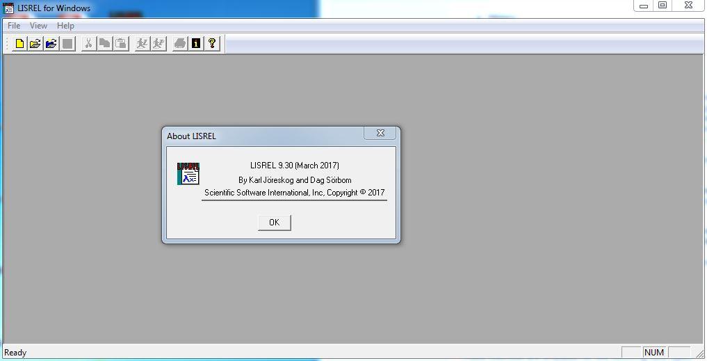 دانلود لیزرل 9.3 نسخه کامل Lirel 9.3
