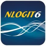 دانلود نرم افزار Nlogit 6.0