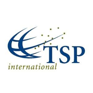 دانلود نرم افزار TSP 5.0