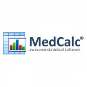 medcalc 17.9.4