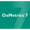 Oxmetrics 7